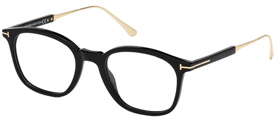Tom Ford FT 5484