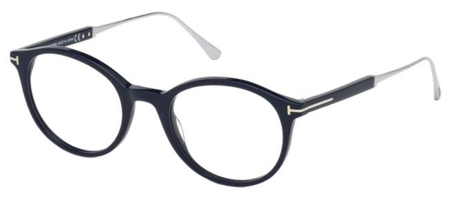 Tom Ford FT 5485