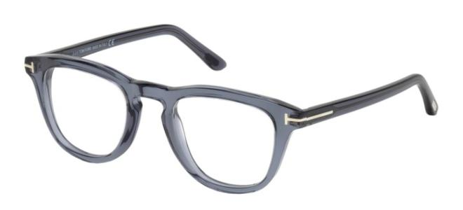 Tom Ford FT 5488-B BLUE BLOCK