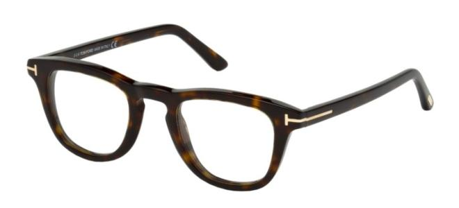 aed93a1f6d Tom Ford Eyeglasses | Tom Ford Fall/Winter 2019 Collection