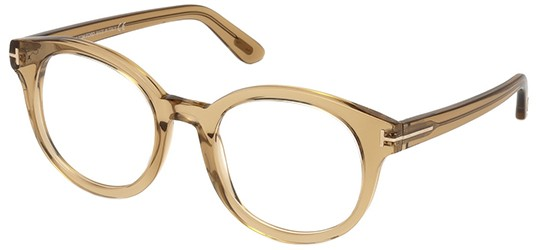 Tom Ford FT 5491