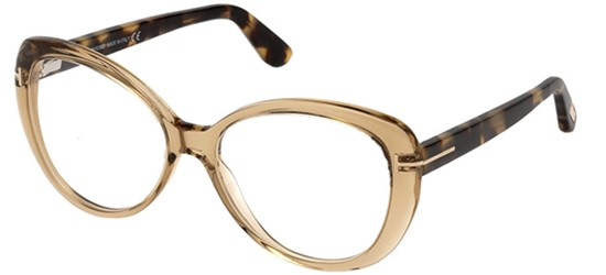 Tom Ford FT 5492