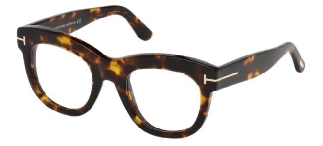 Tom Ford FT 5493
