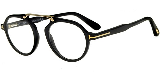 Tom Ford FT 5494