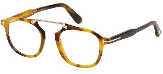 Tom Ford FT 5495