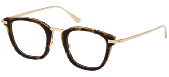 Tom Ford FT 5496