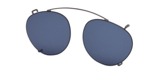 Tom Ford brillen FT 5497