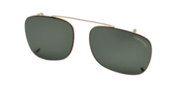 Tom Ford FT 5501