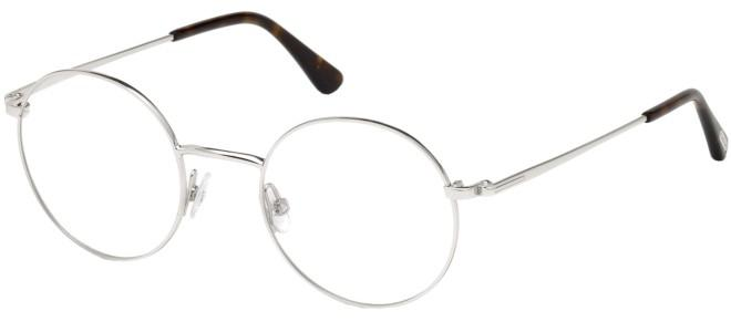 Tom Ford eyeglasses FT 5503