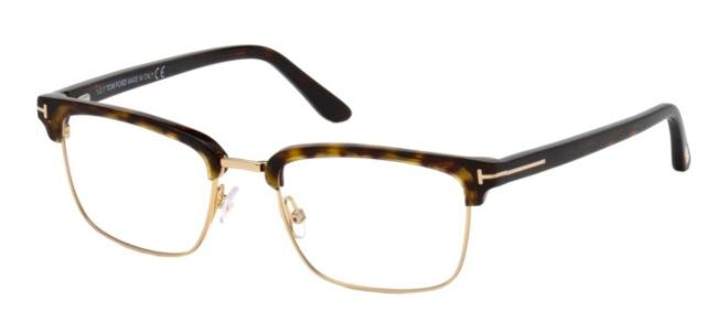 Tom Ford FT 5504
