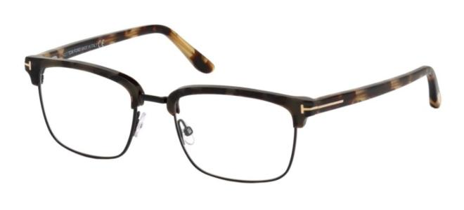 Tom Ford brillen FT 5504