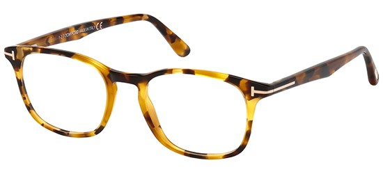 Tom Ford FT 5505