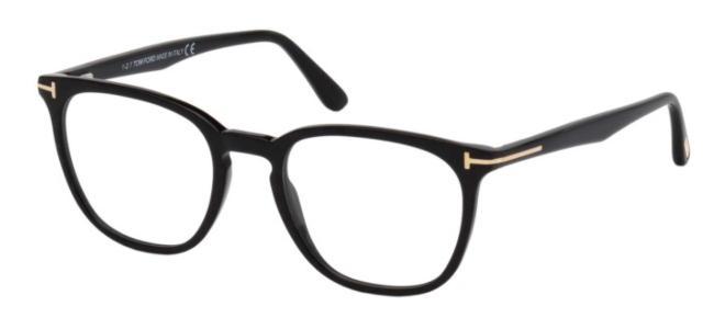 94e0df238aa91 Óculos Tom Ford   Coleção Tom Ford outono inverno 2019!