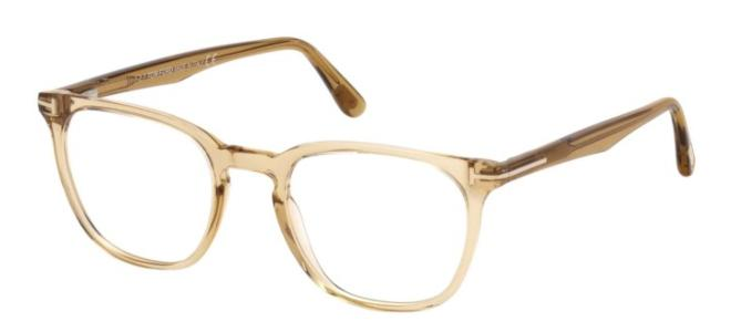 Tom Ford FT 5506
