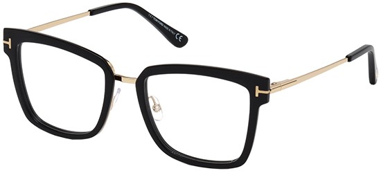 Tom Ford FT 5507