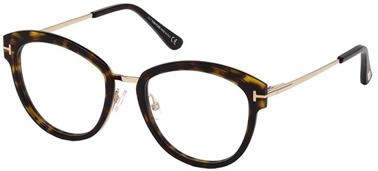 Tom Ford FT 5508