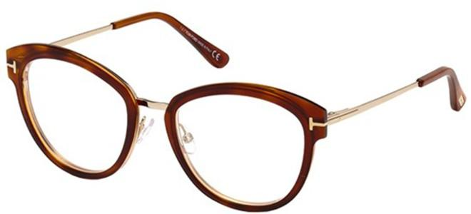 Tom Ford brillen FT 5508