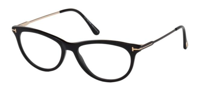 Tom Ford FT 5509