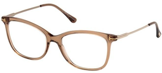 Tom Ford brillen FT 5510
