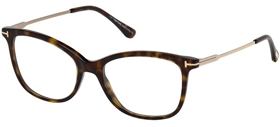 Tom Ford FT 5510