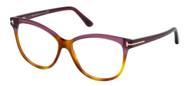 Tom Ford brillen FT 5511