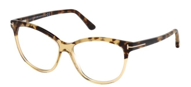 Tom Ford FT 5511