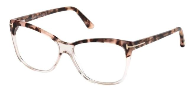 Tom Ford FT 5512