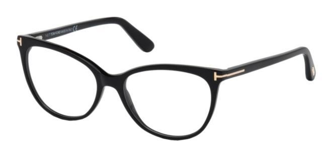 25afe6dbe24 Tom Ford Eyeglasses