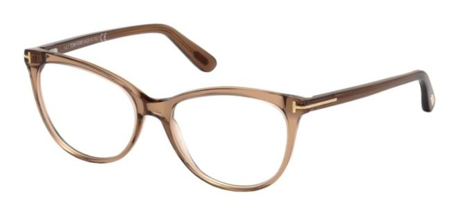 Tom Ford brillen FT 5513