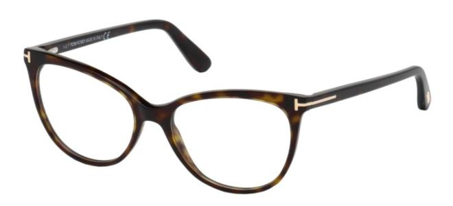 Tom Ford FT 5513