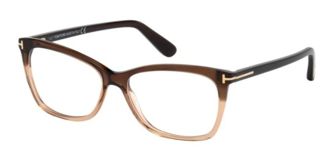 Tom Ford FT 5514