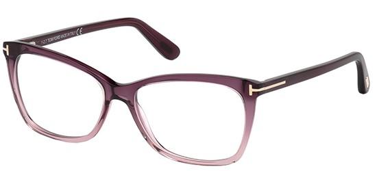 Occhiali da Vista Tom Ford FT5514 055 Zrqrqf