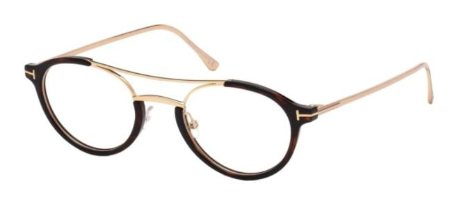 Tom Ford FT 5515