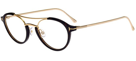 Occhiale da Vista TOM FORD FT 5390 (055) DUpSticRZI