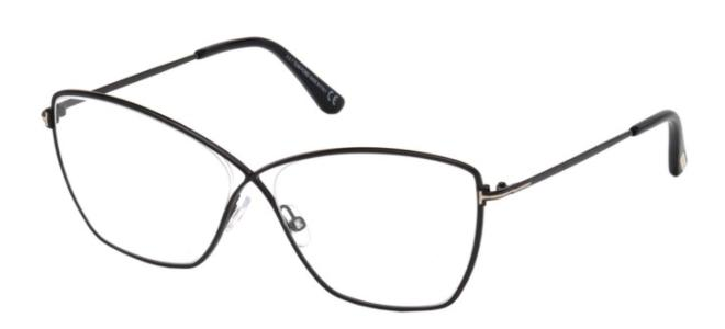 Tom Ford eyeglasses FT 5518