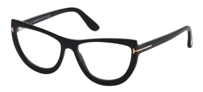 Tom Ford FT 5519