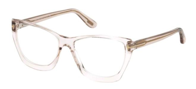 Tom Ford FT 5520
