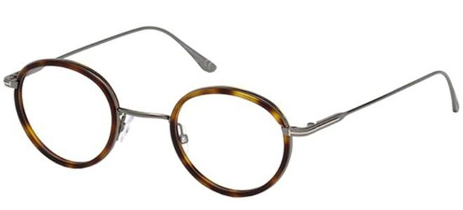 Tom Ford eyeglasses FT 5521