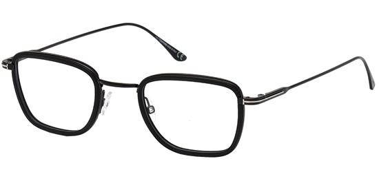 Tom Ford brillen FT 5522