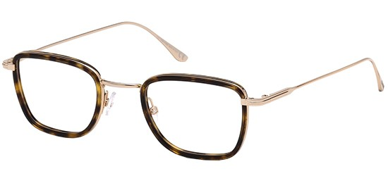 Occhiali da Vista Tom Ford FT5522 005