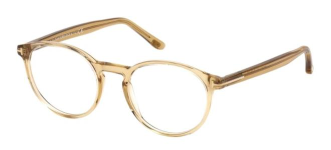 Tom Ford eyeglasses FT 5524