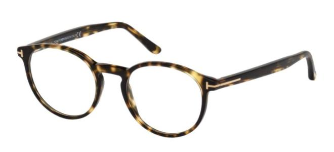Tom Ford brillen FT 5524