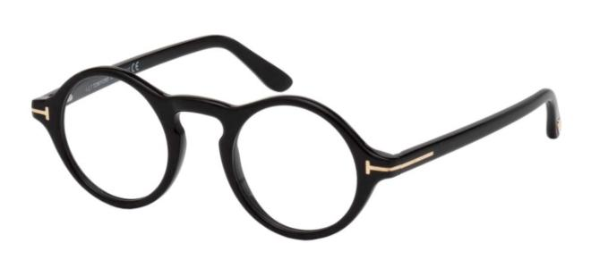 fd353e08dfa Tom Ford Ft 5503 unisex Eyeglasses online sale