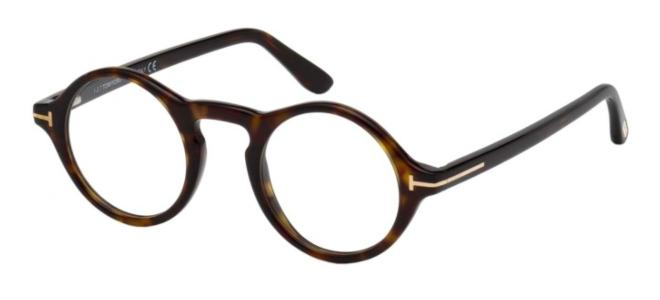 Tom Ford FT 5526