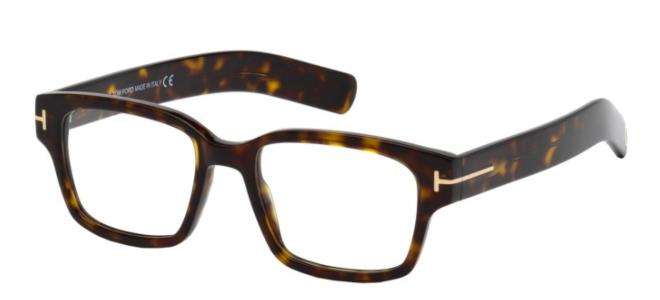 Tom Ford FT 5527