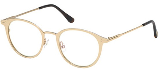 Occhiali da Vista Tom Ford FT5528 091 1v4kS
