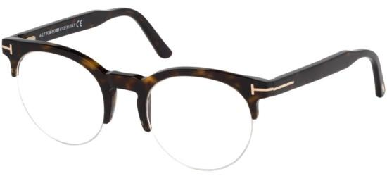 Tom Ford FT 5539