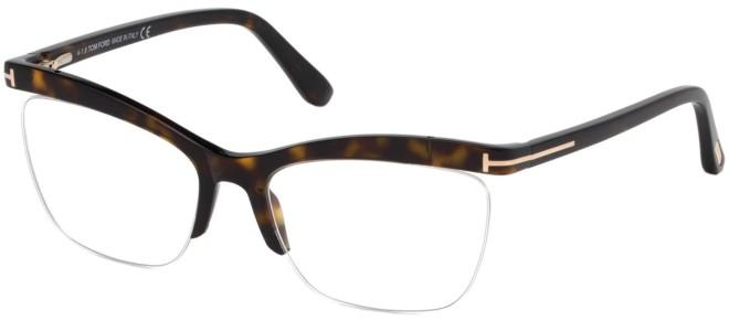 Tom Ford FT 5540