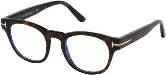 Tom Ford FT 5543-B BLUE BLOCK