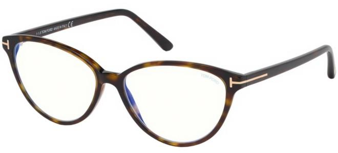 Tom Ford FT 5545-B BLUE BLOCK